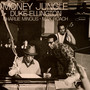 Money Jungle - Duke Ellington