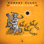Dreamland - Robert Plant
