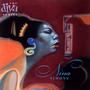Diva - Nina Simone