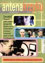 2002:1 [Wudu] - Czasopismo Antena Krzyku