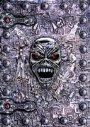 Eddie's Archive: Metal Casket - Iron Maiden