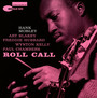 Roll Call - Hank Mobley