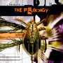 A Tribute To The Prodigy - Tribute to The Prodigy