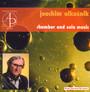 Olkuśnik: Chamber & Solo Music - Gajewska / Witkowska / Grzybowski /