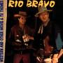 Rio Bravo - V/A