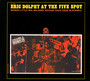 At The Five Spot vol.2 - Eric Dolphy