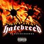Perseverance - Hatebreed