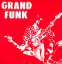 Grand Funk Railroad - Grand Funk Railroad