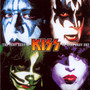 Best Of - Kiss