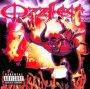 Ozzfest Live 2002 - Ozzy Osbourne : Ozzfest