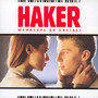 Haker  OST - V/A