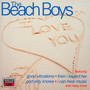 I Love You - The Beach Boys