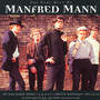 The Very Best Of - Manfred Mann