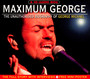Maximum Biography: Interview - George Michael