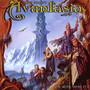 The Metal Opera II - Avantasia