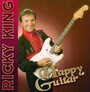 Happy Guitar - Ricky King