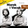 Złota Kolekcja - Marek I Wacek