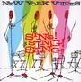 Sing!Sing!Sing! - New York Voices