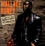 No Room To Argument - Wallace Roney