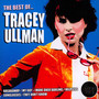 Best Of - Tracey Ullman