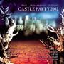 Castle Party 2002 - Castle Party