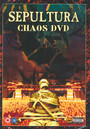 Chaos - Sepultura