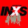 Definitive INXS - INXS
