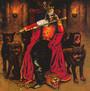 Edward The Great-Greatest Hits - Iron Maiden