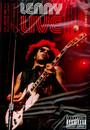 Live - Lenny Kravitz