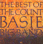 Best Of Basie Big Band - Count Basie