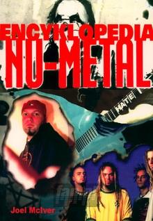 Nu-Metal - Encyklopedia