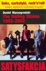 Satysfakcja - The Rolling Stones