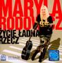 Życie Ładna Rzecz - Maryla Rodowicz