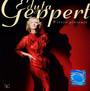 Wierzę Piosence - Edyta Geppert