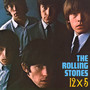 12x5 - The Rolling Stones