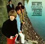 Big Hits (High Tide & Green Grass) - The Rolling Stones