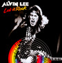 Let It Rock - Alvin Lee