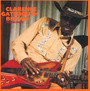 Pressure Cooker - Clarence Brown