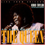 Live From Chicago-An Audience With The Queen - Koko Taylor