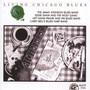 Living Chicago Blues, vol. 1 (Carey Bell, Jimmy Johnson) - V/A