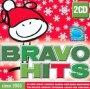 Bravo Hits 2003 Zima - Bravo Hits Seasons