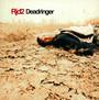 Dead Ringers - Rjd2