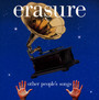 Other People's Songs - Erasure