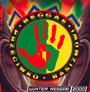Reggae Przeciwko Rasizmowi: Winter Reggae 2000 - Muzyka Przeciwko Rasizmowi