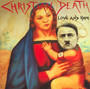 Love & Hate - Christian Death