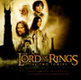 Lord Of The Rings II: The Two Towers  OST - Howard Shore
