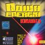 Nowa Energia vol. 3 - Nowa Energia-R/W