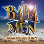 Greatest Movie Hits - Baha Men