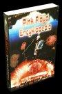 Encyklopedia - Pink Floyd