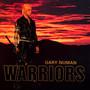 Warriors - Gary Numan